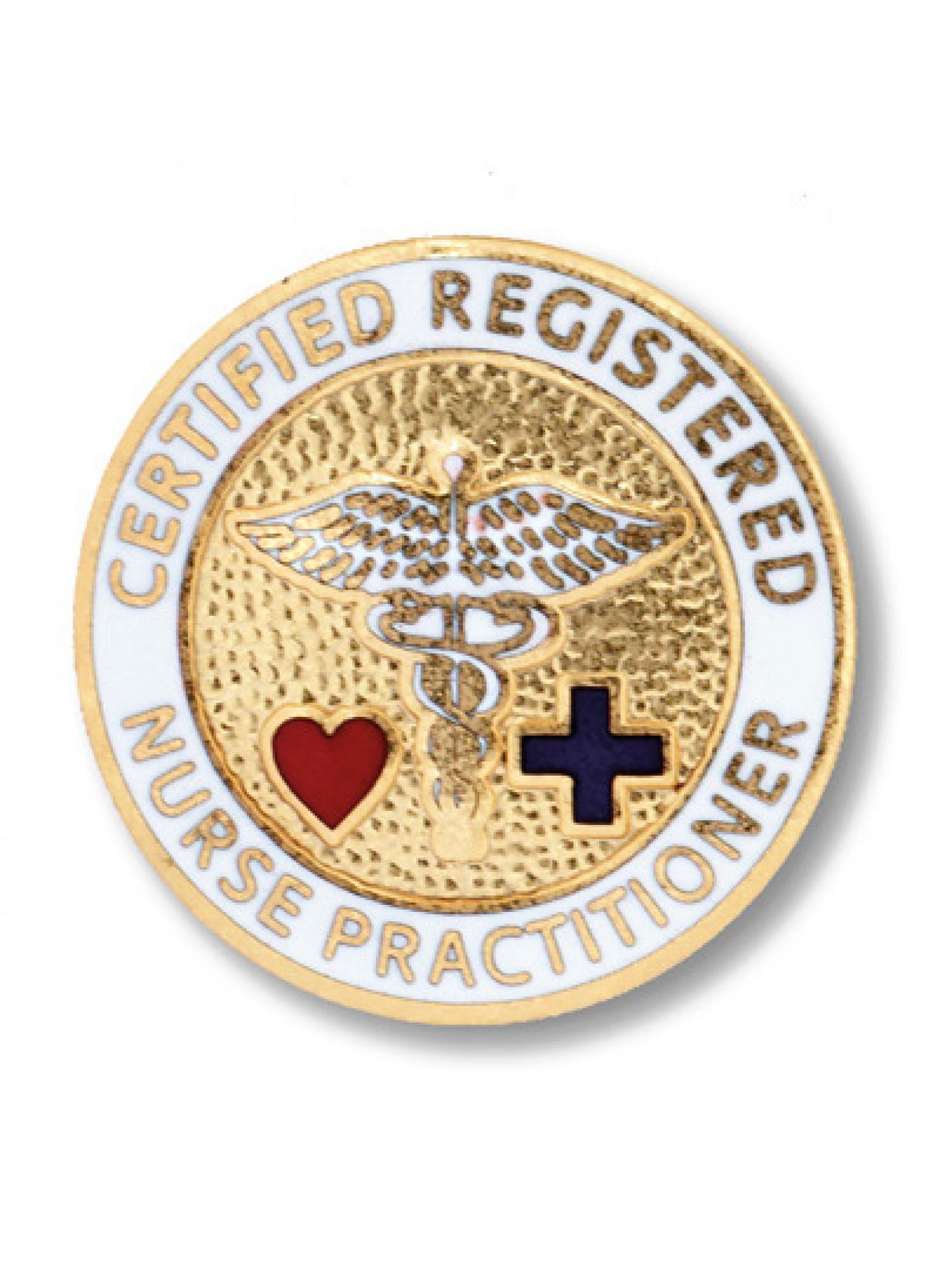 Prestige certified registered nurse practitioner pin 1009 prestige certified registered nurse practitioner pin 1009 biocorpaavc