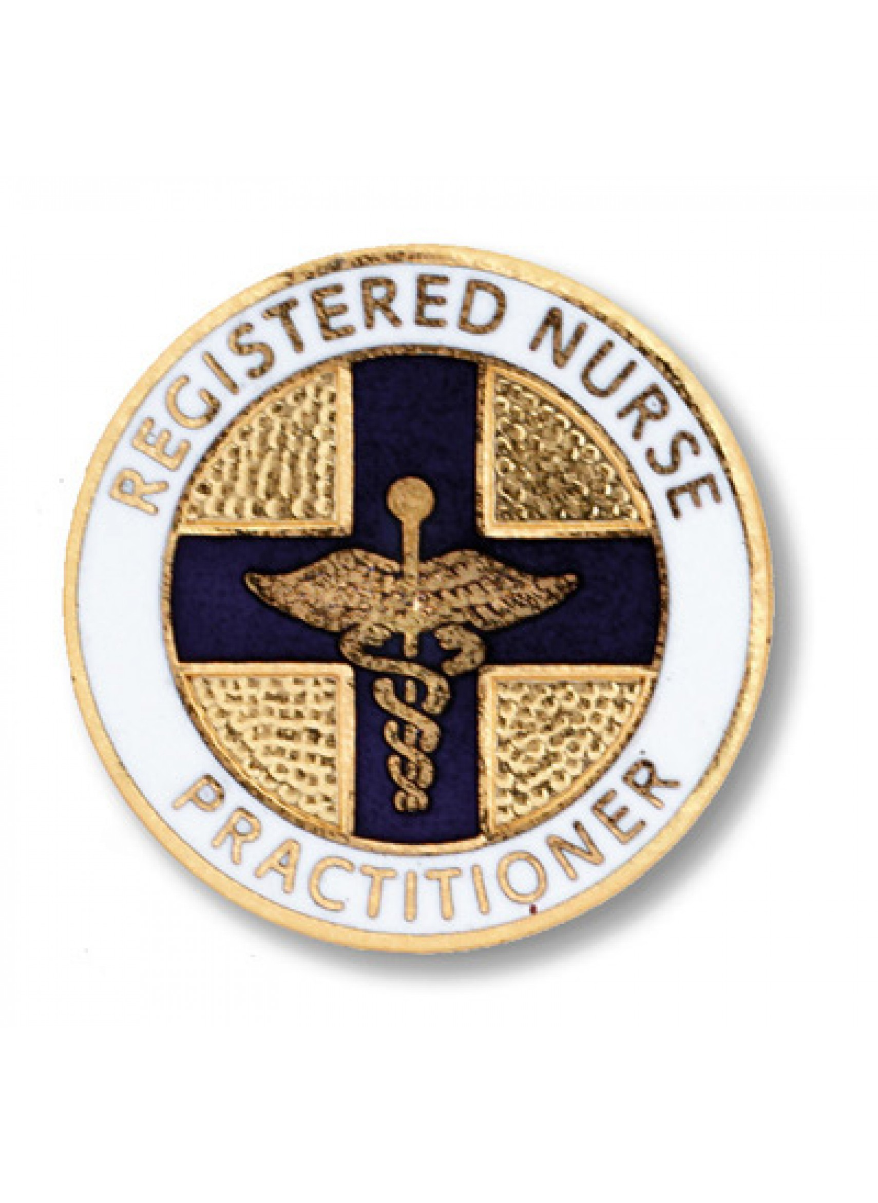 Prestige registered nurse practitioner pin 1017 murse world prestige registered nurse practitioner pin 1017 biocorpaavc