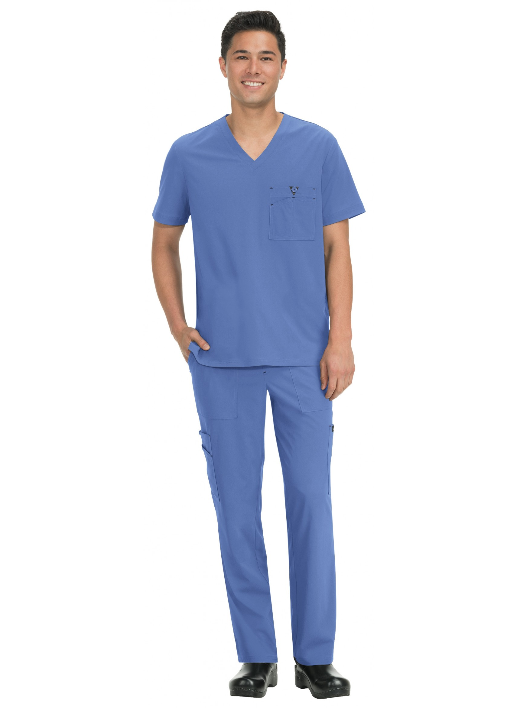 10e0a947bd 20% off all Dickies Scrubs! Use code DICKIES20 at checkout!