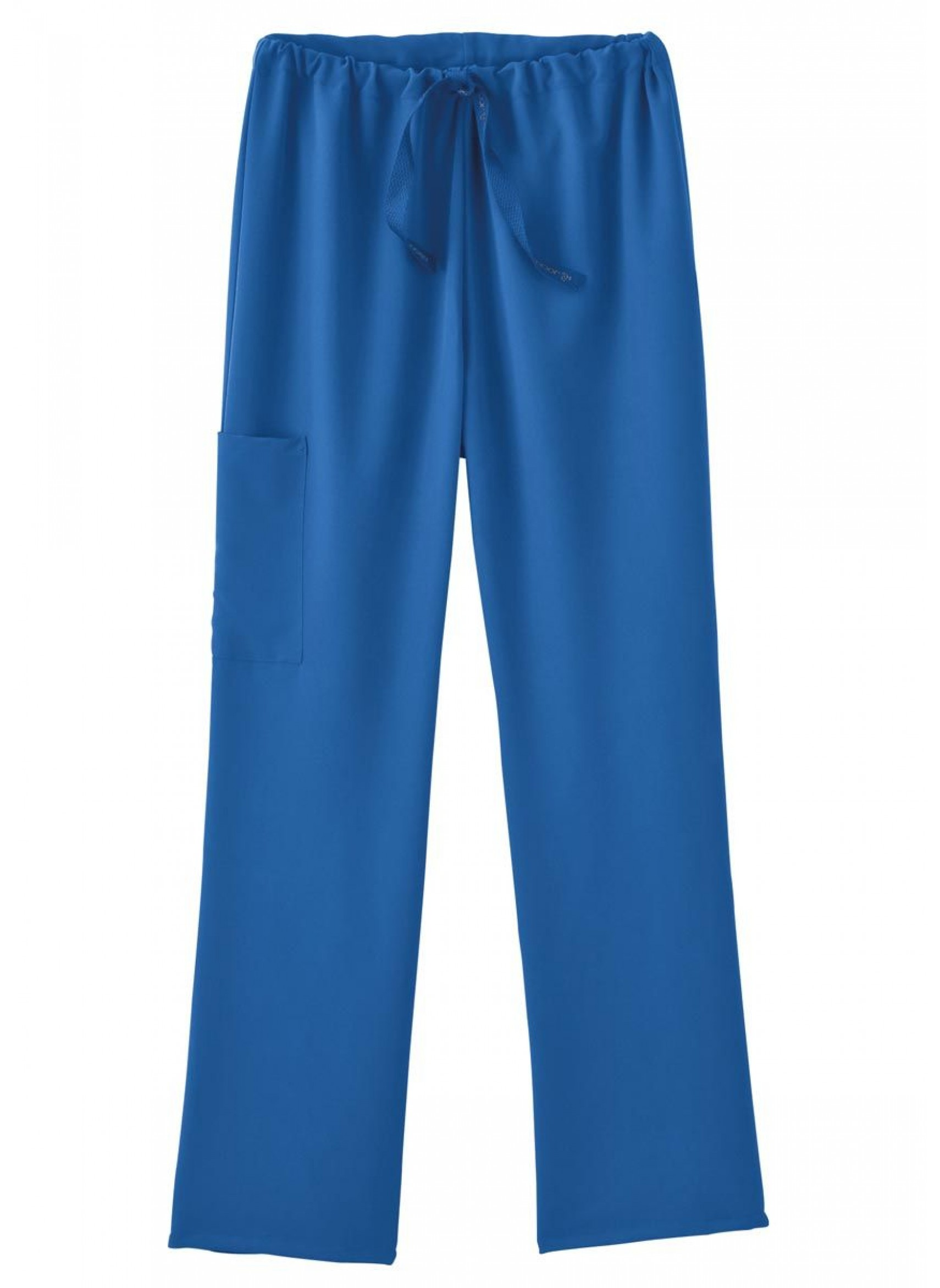 skinny blue in scrubs desktop pant the ceilings jaanuu color products by lifestyle medical ceil
