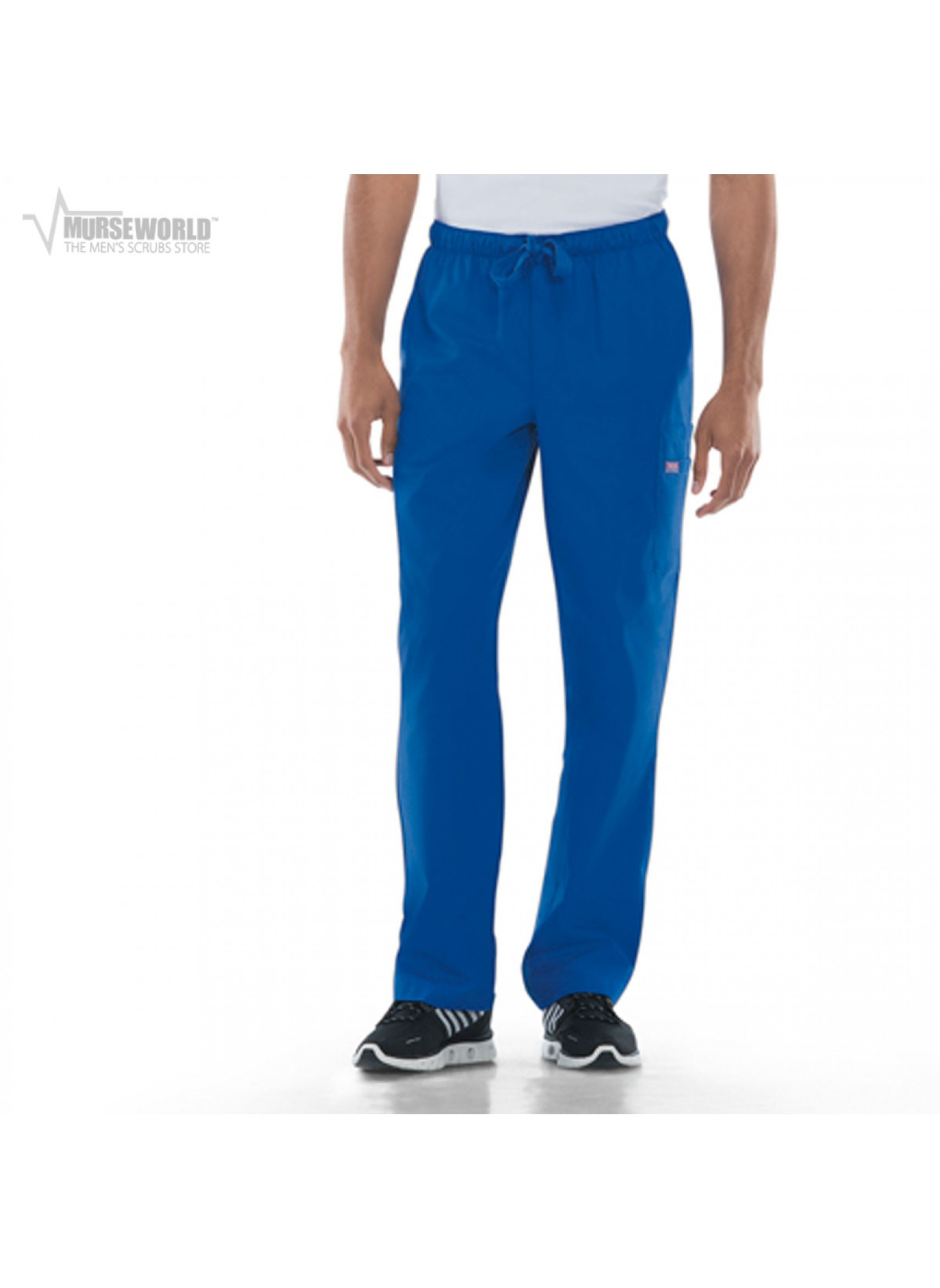 26fafb3b9a2 20% off all Dickies Scrubs! Use code DICKIES20 at checkout! Cherokee  Workwear Men's Cargo Pant ...