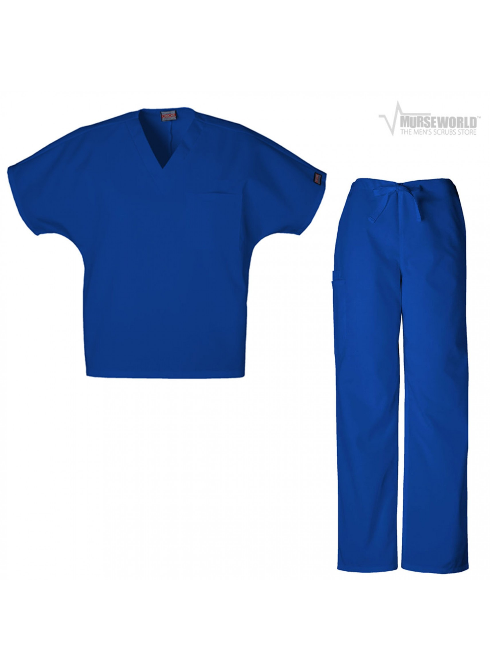 8e2841bc820 20% off all Dickies Scrubs! Use code DICKIES20 at checkout! Cherokee  Workwear Unisex ...