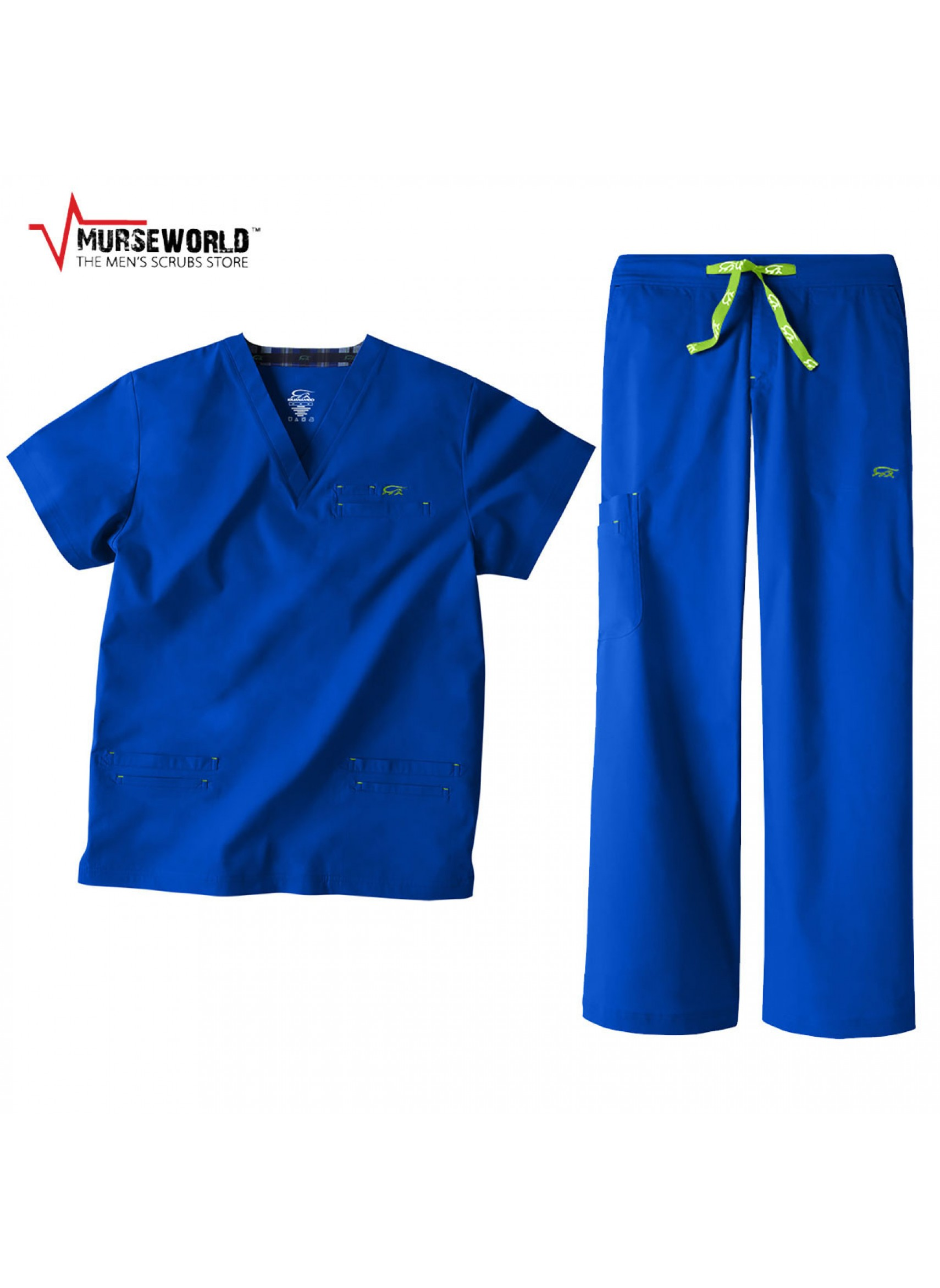 eefc3d5b815 20% off all Dickies Scrubs! Use code DICKIES20 at checkout!