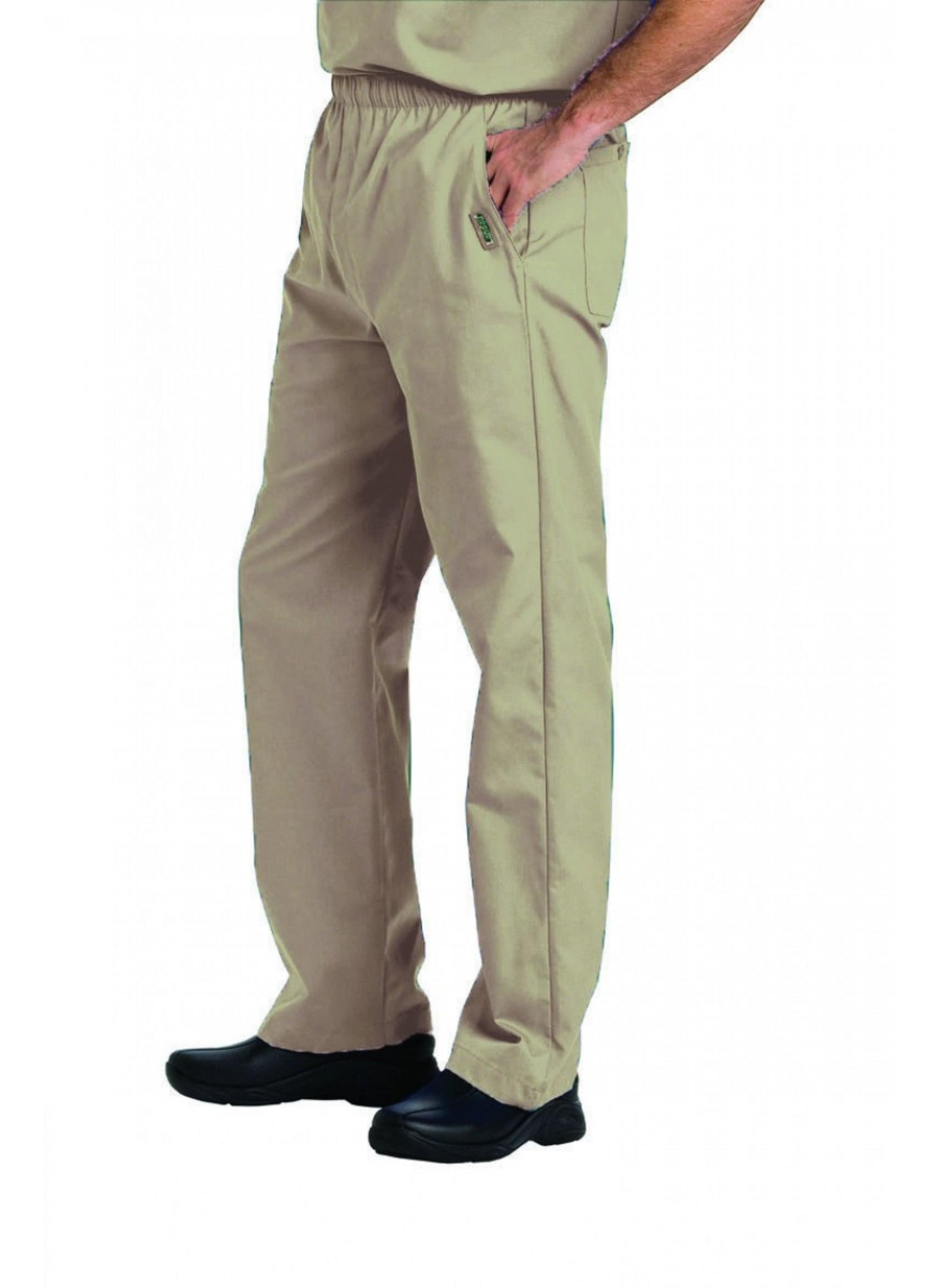 Slim Leg Cargo Pants 2019 Alluring Pant