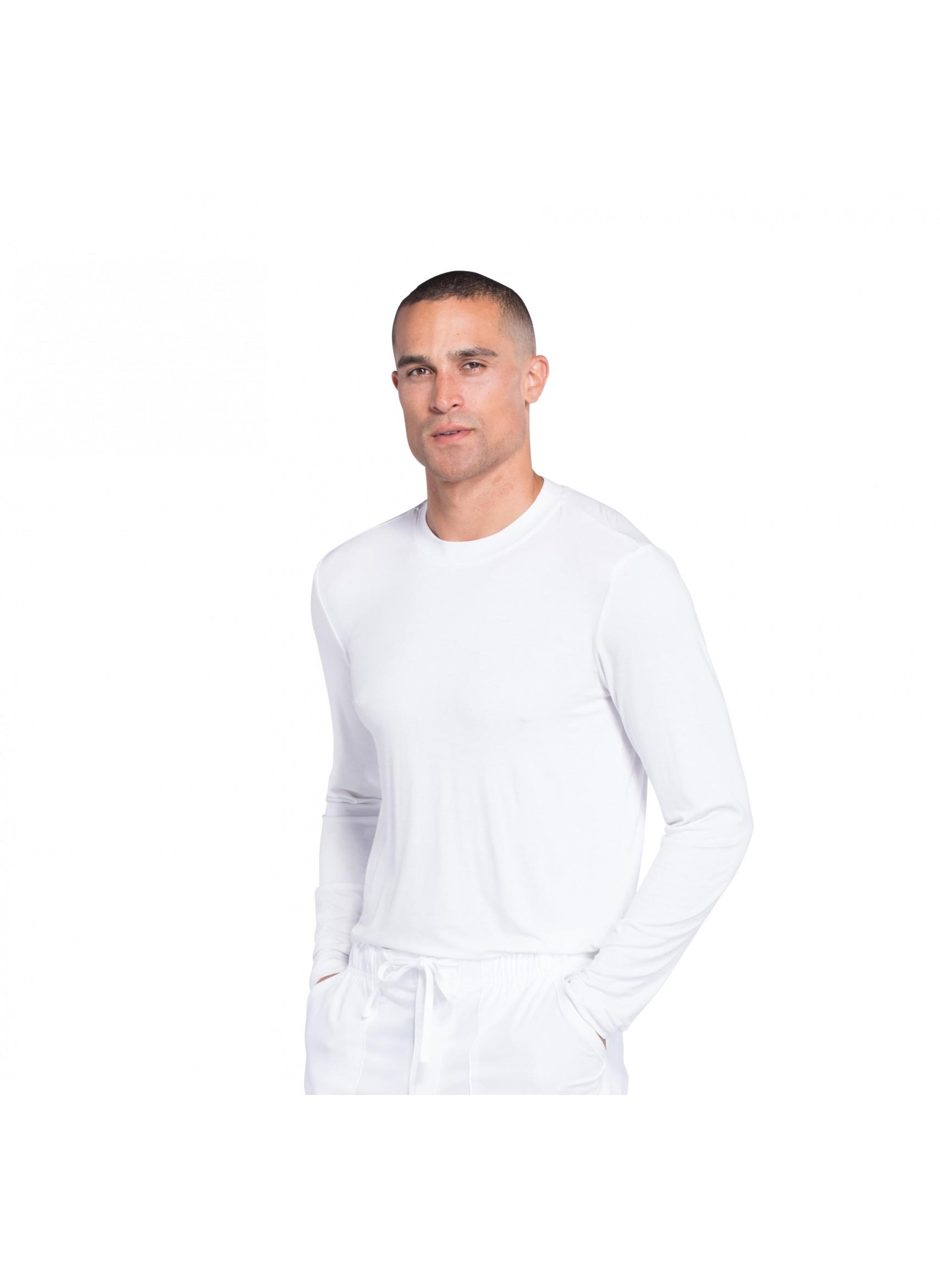 f0538621f0 Cherokee Workwear Professional Men's Underscrubs - WW700 | Murse World
