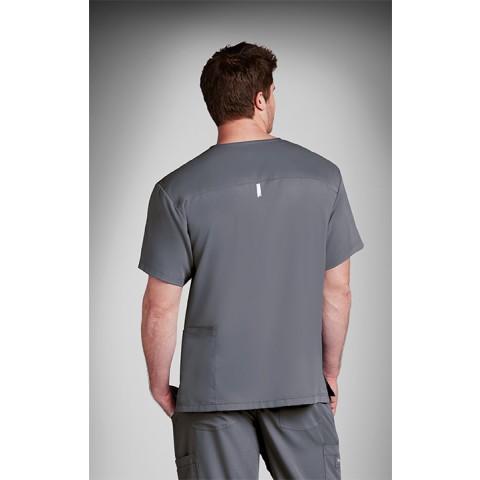 greys anatomy active scrub pants