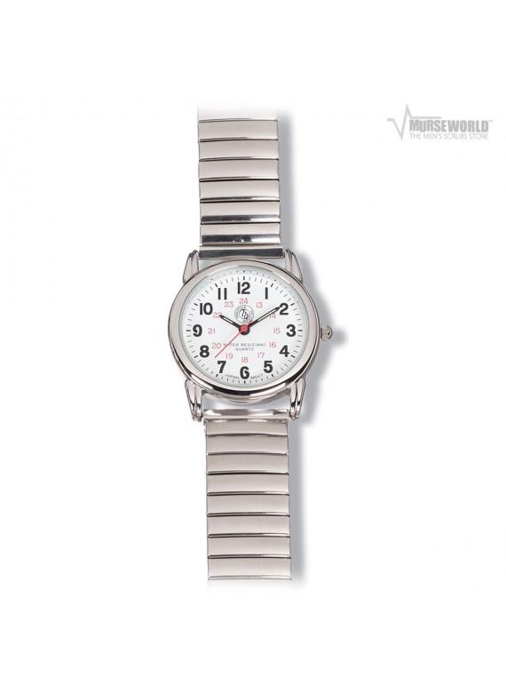 Prestige Expansion Band Watch - 1631