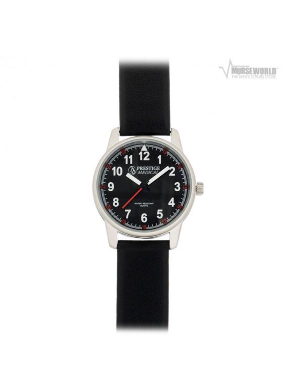 Prestige Deluxe Classic Watch - 1756