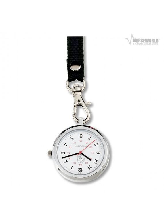 Prestige Lanyard Watch - 1789