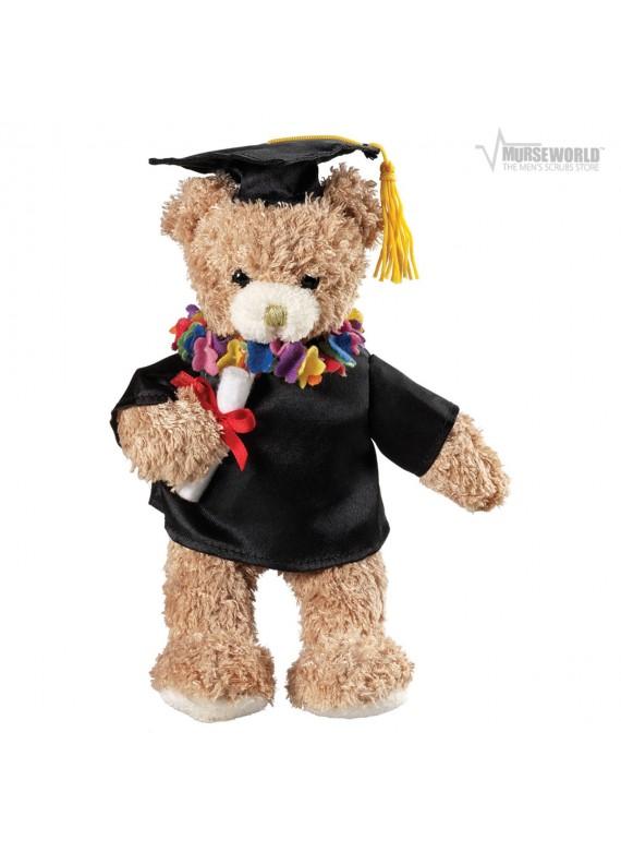 Prestige Graduation Bear - 1923