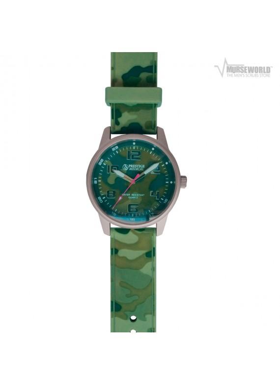 Prestige Camo Watch -1991