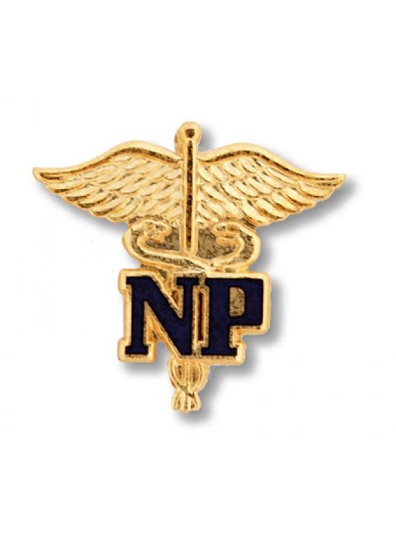 Prestige Nurse Practitioner - 2021
