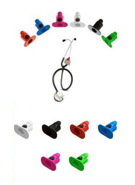 Stethoscope Tape Holder - 754