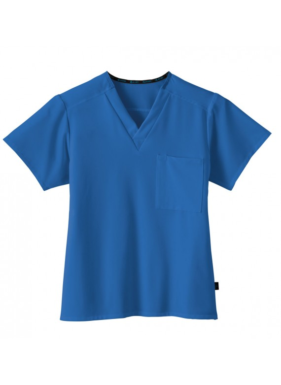 Jockey Unisex Scrub Top - 2200