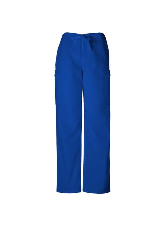 1a915c6363b Cherokee Workwear Men's Cargo Pant Scrub Set 4777/4000 | Murse World