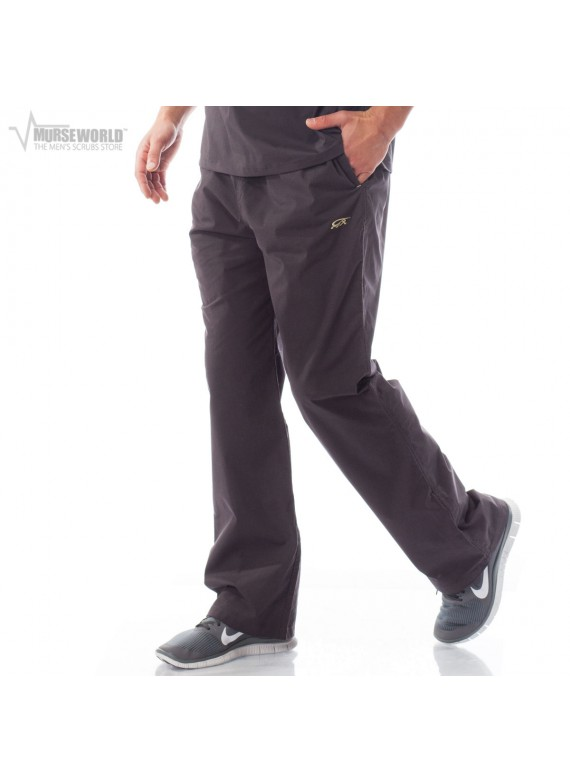 IguanaMed 5310 Unisex Stealth Pant - DISCONTINUED ITEM
