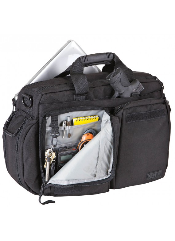 5.11 Tactical Side Trip Briefcase - 56003