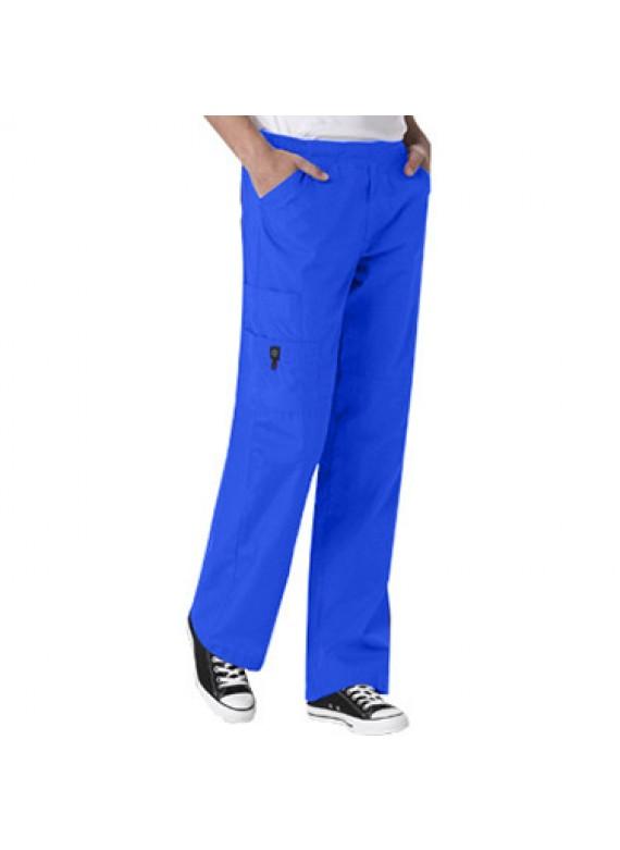 WonderWink 5716 Men's Cargo Pant