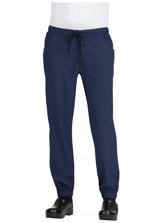 Men's Koi Lite Jaxon Jogger Scrub Pants-607
