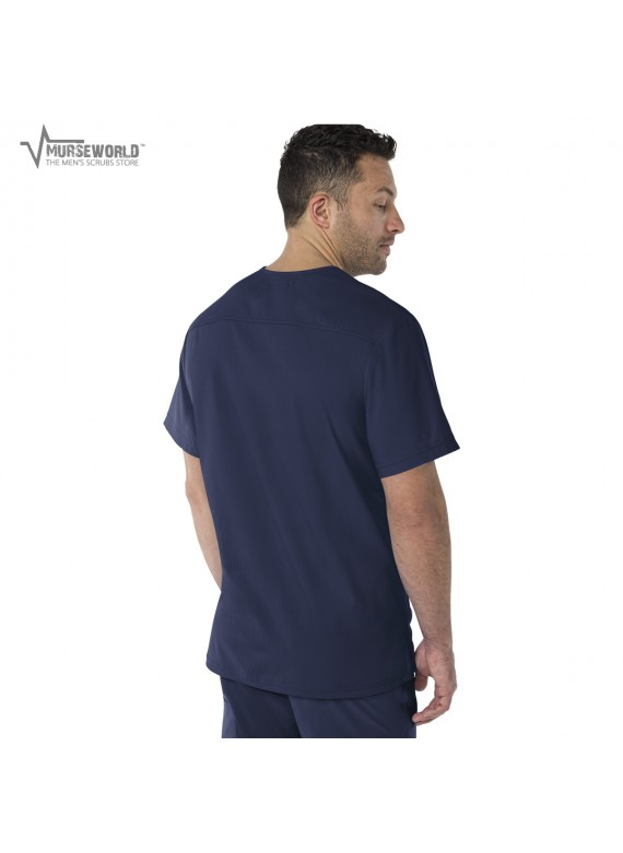 ec3635835e Koi Lite Men s Athletic Stretch F-Stop Set - 667 603