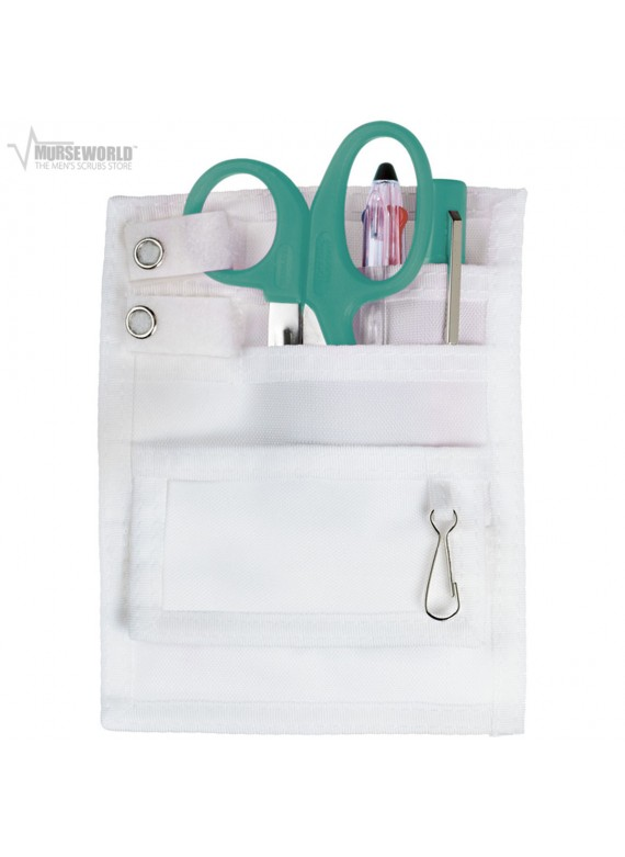 Prestige Medical 5-Pocket Designer Organizer Kit - 742