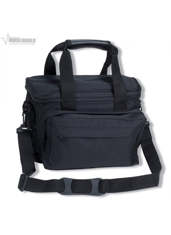 Prestige Medical Padded Medical Bag - 753
