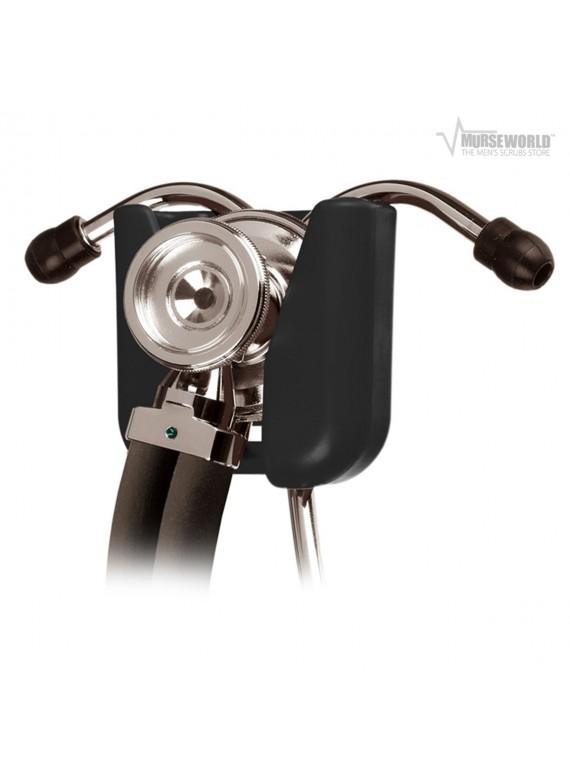 Prestige  Hip Clip™ Stethoscope Holder - 755