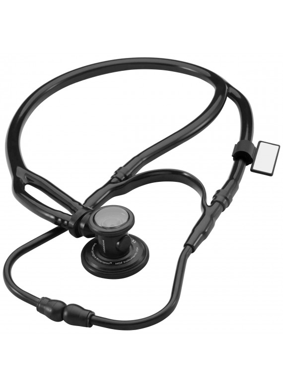 MDF 767X Deluxe Sprague Rappaport X Stethoscope