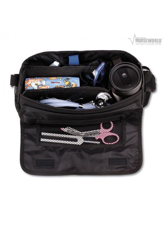 Prestige  Nurse Car-Go™ Bag - 771 (Empty)