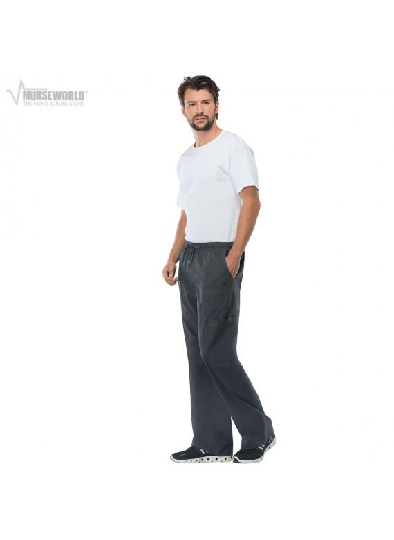 Dickies Men's Gen Flex Youtility Contrast Stitch Drawstring Cargo Pant - 81003