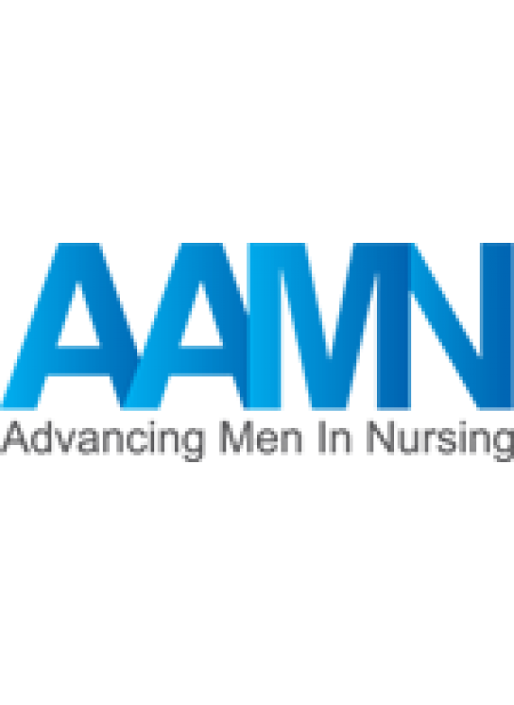 New AAMN Membership (1 year)