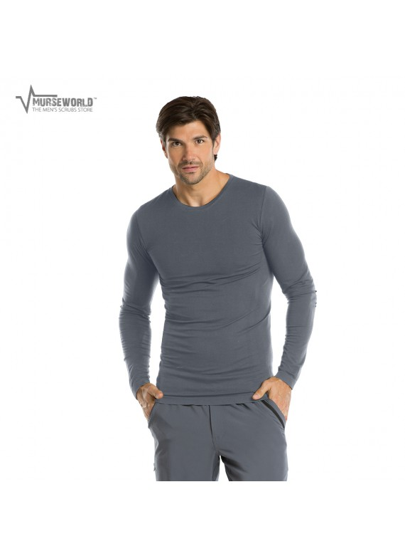Barco One Men's Long Sleeve Tee - B0305