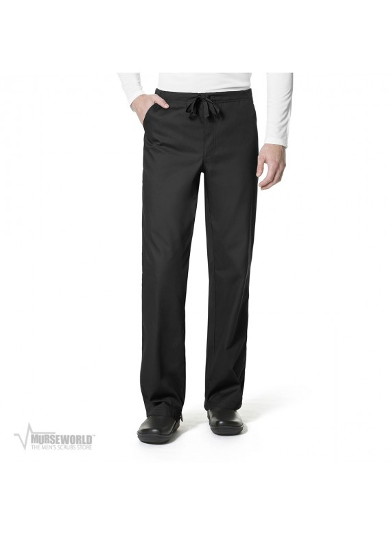 Carhartt Men's Ripstop Lower Rise Pant - C54208 - DISCONTINUED PANT