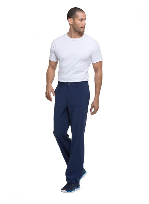 Dickies Men's Natural Rise Drawstring Pant - DK015