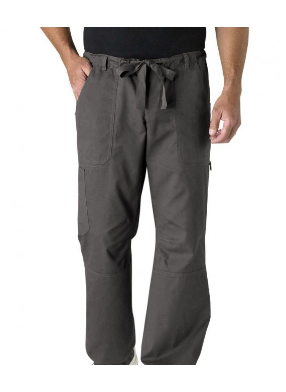 Koi Men's James Pant