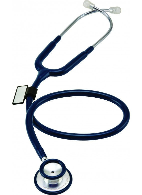 MDF 747XP Acoustica Stethoscope