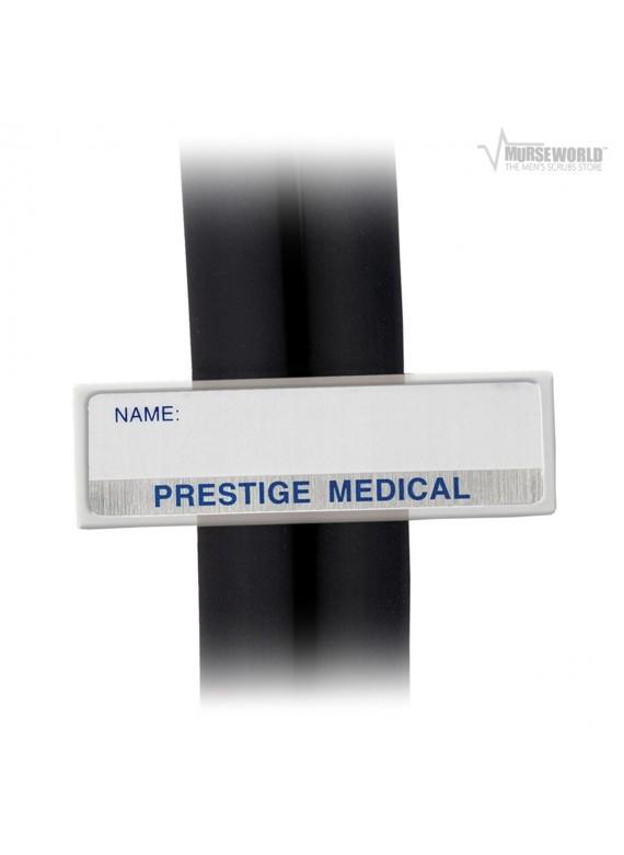 Prestige Sprague ID Tag - S7