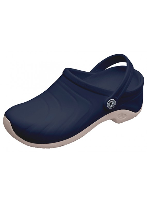 AnyWear Injected Unisex Clog - Zone