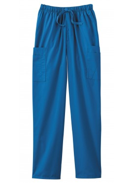 Fundamentals Men's Everything Cargo Pant - 14343 - Discontinued item; order while supplies last!