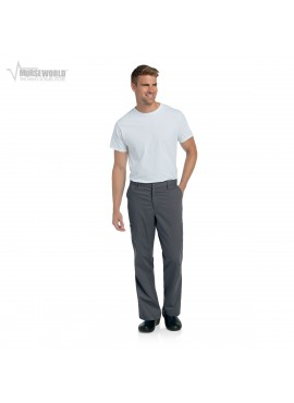 Landau Men's Pre-Washed Cargo Pant - 2025
