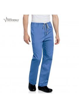 Landau Unisex All Day Cargo Pants - 2032