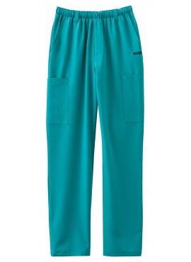 Jockey 2305 Men's 7 Pocket Scrub Pant