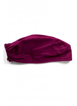Cherokee Unisex Scrub Hat - 2506