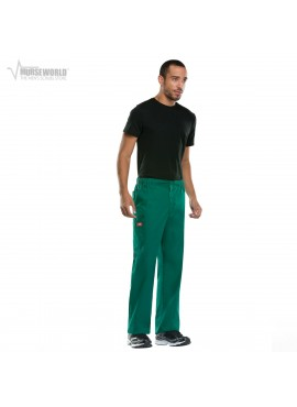 Dickies Evolution NXT Men's Scrub Pant - 81100