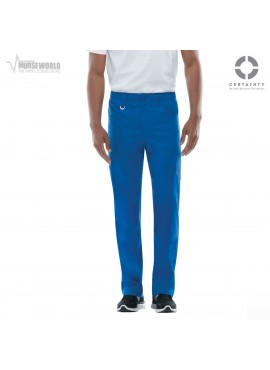 Dickies Men's EDS Stretch Antimicrobial Zip Fly Pant - 81111A - DISCONTINUED ITEM