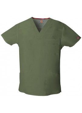 Dickies EDS Men's V-Neck Top - 81906