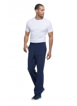 Dickies Men's Natural Rise Drawstring Pant - DK015