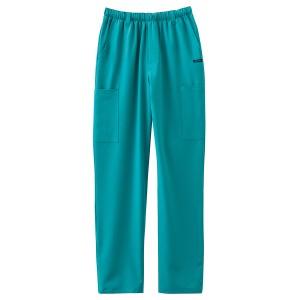 Jockey 2305 Men's 7 Pocket Scrub Pant