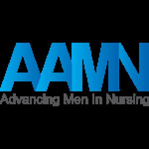 New AAMN Membership (1 year)