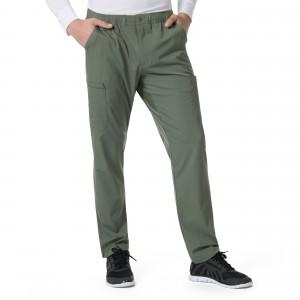 Carhartt Liberty Men's Slim Fit Cargo Pants - C55106